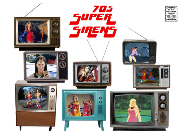 70s-super-sirens