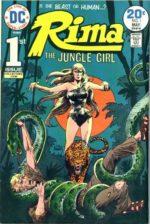 rima-the-jungle-girl-1