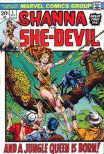 shanna-the-she-devil-1