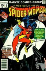 spider-woman-1