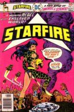 starfire-1