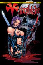vampblade-2