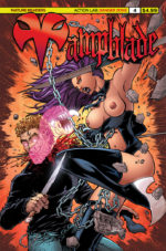 vampblade_04-covers-8