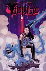 vampblade_tpb_vol1_b