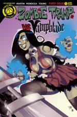 zombie-tramp-vs-vampblade-1g