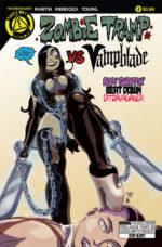 zombie-tramp-vs-vampblade-2a