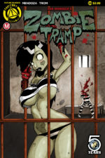 zombietramp_issuenumber26_covera_solicit