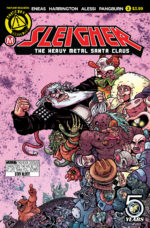 sleigher3_cover_solicit