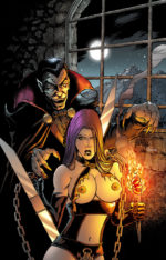 vampblade_issue__6_cover_uncensored_version_by_danolvera-da1gqgu
