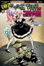 dollface-halloween-comic-fest-600x900