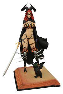 0003960_femme-fatales-tarot-15th-anniversary-pvc-statue_300