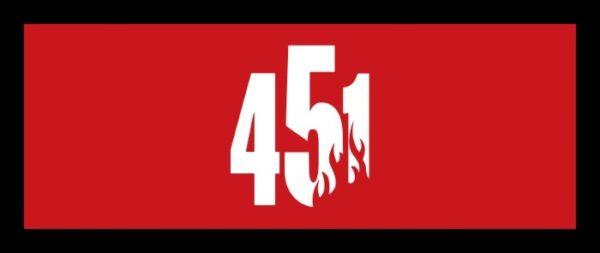 451-logo