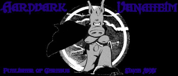 aardvark-vanaheim-logo