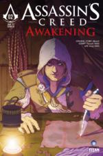 ac-awakening-2-cover-b-kate-brown