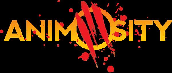 animosity-logo