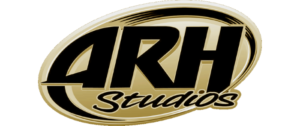ARH COMIX DECEMBER 2016 SOLICITATIONS