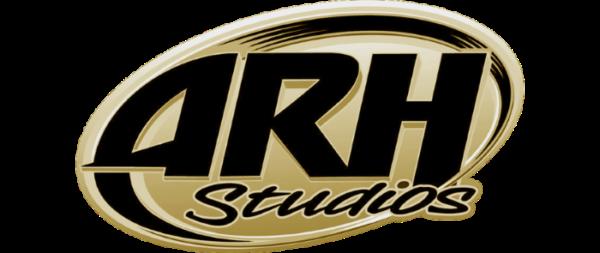 arh-studio-logo