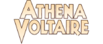 RICH REVIEWS: Athena Voltaire # 1