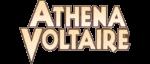 RICH REVIEWS:Athena Voltaire # 1