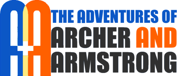 adventures-of-archer-and-armstrong-logo