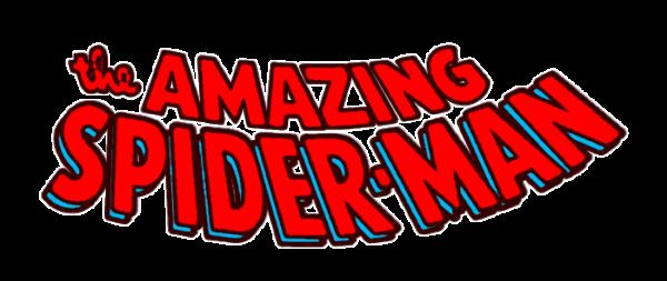 amazing-spider-man-logo
