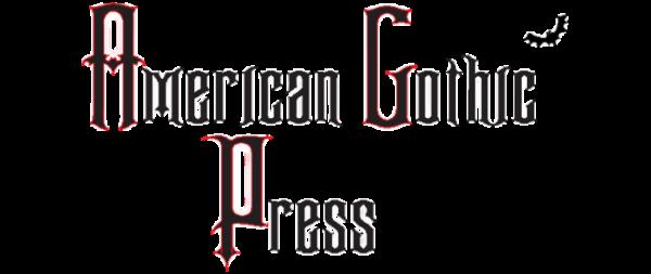 american-gothic-press