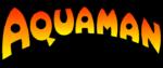 Aquaman Animated Miniseries Set at HBO Max