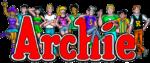 ARCHIE COMICS JANUARY 2022 SOLICITATIONS