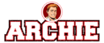 RICH REVIEWS: Archie # 22