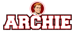 ARCHIE VOLUME 3 preview