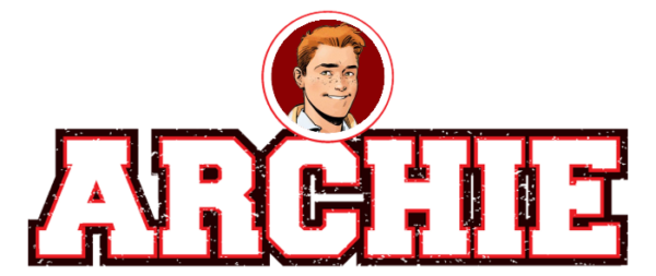 Archie 16 Preview First Comics News