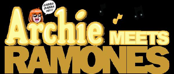 archie-ramones-logo