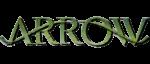 ARROW: THE COMPLETE SEVENTH SEASON
