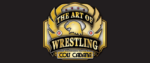 THE ART OF WRESTLING 380 WIll Ospreay