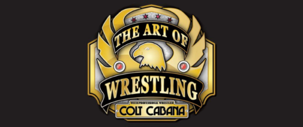 art-of-wrestling-logo