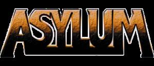 RICH REVIEWS: John Carpenter's Asylum Volume 2