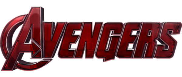ASSEMBLE! Presenting a Special Launch Trailer For AVENGERS ...