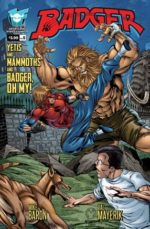 badger_05_cover-web_large