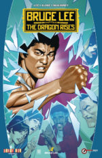 bruce-lee-dragon-rises-tp