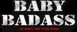 RICH REVIEWS: Baby Badass # 1