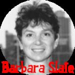 barbara-slate