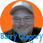 barry-gregory