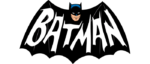 "RICH REVIEWS: Scott Peterson Writer ""Batman: Gotham Adventures"""