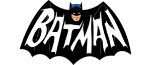 BATMAN GAMING, A DIFFERENT WAY TO ENJOY THE CAPE CRUSADER