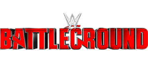 BATTLEGROUND 2017 RESULTS