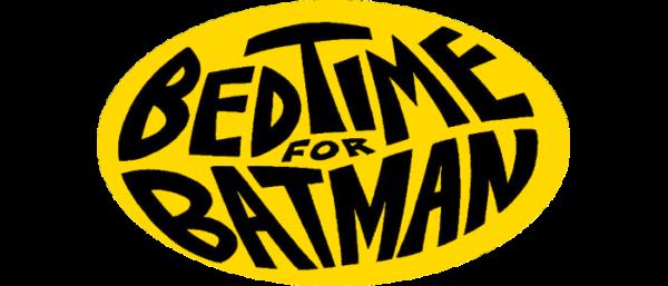 bedtime-for-batman-logo
