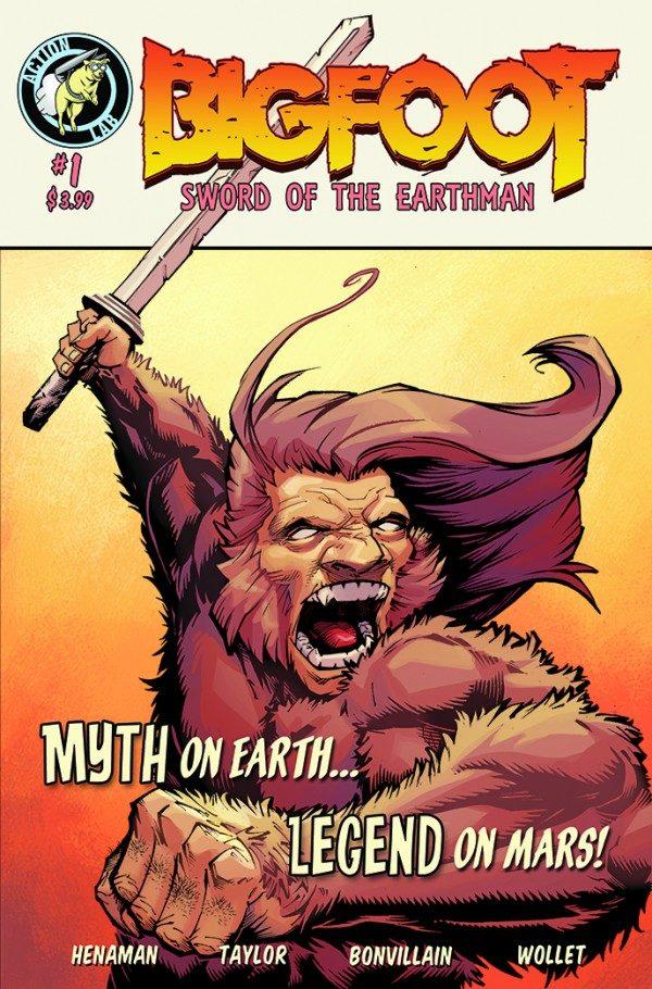 bigfoot-sword-of-the-earthman-1-1-600x910