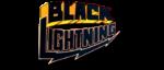 "JORDAN CALLOWAY UPPED TO SERIES REGULAR AS DC VILLAIN PAINKILLER IN ""BLACK LIGHTNING"" SEASON TWO"
