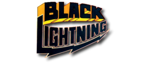 BLACK LIGHTNING TAKES OVER TUESDAY LEAVING LOT & SUPERGIRL TO SHARE MONDAY