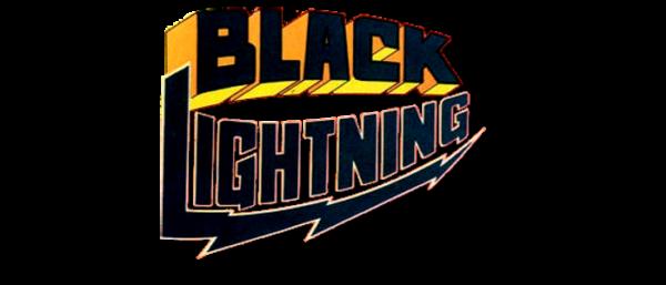 black-lightning-logo